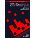 GDPR and Cyber Security for Business Information Systems