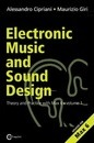 Electronic Music and Sound Design - Theory and Practice with Max and Msp - Volume 1 (Second Edition)