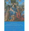 Renaissance? Perceptions of Continuity and Discontinuity in Europe, c.1300- c.1550 - Alexander Lee