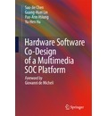 Hardware Software Co-Design of a Multimedia SOC Platform - Sao-Jie Chen