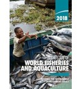 The state of world fisheries and aquaculture 2018 (SOFIA)