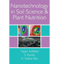 Nanotechnology in Soil Science and Plant Nutrition