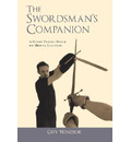 The Swordsman's Companion