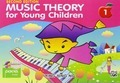 Music Theory for Young Children 1