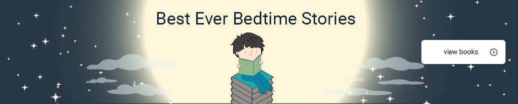 Best Bedtime Reading Books